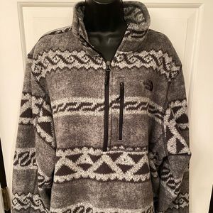 SUPER HOT AND STYLISH AUTHENTIC MEMS NORTHFACE